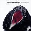 SEIGEN ONO / COMME des GARCONS SEIGEN ONO [SA-CDハイブリッド] [2CD]