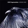 SEIGEN ONO / CDG Fragmentation [SA-CDハイブリッド]