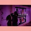 CICADA / ESCAPE [CD] [アルバム] [2018/11/21発売]