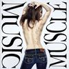 大黒摩季 / MUSIC MUSCLE(STANDARD盤) [2CD] [CD] [アルバム] [2018/12/05発売]