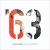 ジョン・コルトレーン / 1963:ニュー・ディレクションズ [紙ジャケット仕様] [3CD] [UHQCD] [限定] [アルバム] [2018/12/12発売]