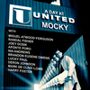 MOCKY / A Day At United [紙ジャケット仕様] [CD] [アルバム] [2018/11/09発売]