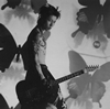 MIYAVI / SAMURAI SESSIONS vol.3-Worlds Collide-