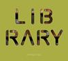 やなぎなぎ / ベストアルバム-LIBRARY- [Blu-ray+CD] [限定]