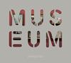やなぎなぎ / ベストアルバム-MUSEUM- [2CD] [限定]