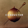 CHOP THE ONION / CONDUCTOR