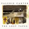 ヴァレリー・カーター / ロスト・テープ [紙ジャケット仕様] [CD] [アルバム] [2018/12/13発売]