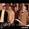U-KISS / Glory