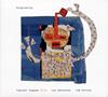 須川崇志トリオ / アウトグロウイング [紙ジャケット仕様] [CD] [アルバム] [2018/11/21発売]