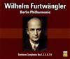 フルトヴェングラー - 定期演奏会のベートーヴェンフルトヴェングラー - BPO [6CD]