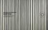 ベートーヴェン:ピアノ協奏曲(全曲)内田光子(P) ラトル - BPO [Blu-ray+Blu-ray Audio+3CD]