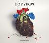 星野 源 / POP VIRUS [CD+DVD] [限定]