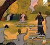 フランク:ヴァイオリン・ソナタ / ショーソン:コンセール ファウスト(VN) メルニコフ(P) 他 [SA-CD] [デジパック仕様] [限定] [CD] [アルバム] [2018/11/00発売]