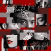 久保田利伸 / So Beautiful [CD+DVD] [限定] [CD] [シングル] [2018/11/28発売]