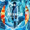 Miura Daichi / Blizzard