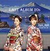 hy4 4yh(ハイパーヨーヨ) / LAST ALBUM 20s [CD] [アルバム] [2018/12/26発売]