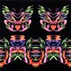 鶴岡龍とマグネティックス / -COMPLETO- [紙ジャケット仕様] [限定] [CD] [アルバム] [2018/11/14発売]