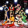 FES☆TIVE / ゆらゆらゆらり恋心(TYPE-A)