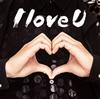 THEイナズマ戦隊 / I love U [CD] [アルバム] [2019/01/09発売]