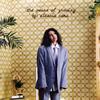 アレッシア・カーラ、大人になる痛みを歌った新作『ペインズ・オブ・グローイング』をリリース