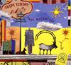 ポール・マッカートニー / エジプト・ステーション [紙ジャケット仕様] [SHM-CD] [アルバム] [2018/09/07発売]