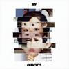 [CM] OKAMOTO'S出演「STORES」のCMソングは?