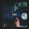 DJ RYOW、新曲も収めた初のベスト盤『20th ANNIV. MIXTAPE』をリリース