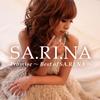 SA.RI.NA / Promise〜Best of SA.RI.NA〜 [CD+DVD] [CD] [アルバム] [2018/12/05発売]