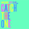 Awesome City Club / Catch The One [CD] [アルバム] [2018/12/19発売]