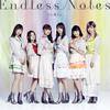 i☆Ris / Endless Notes [CD+DVD] [CD] [シングル] [2019/02/13発売]