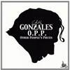 チリー・ゴンザレス / アザー・ピープルズ・ピーシズ [CD] [アルバム] [2018/11/30発売]