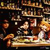 COOKAI / and 4 [CD] [アルバム] [2018/11/28発売]