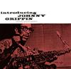 ジョニー・グリフィン / イントロデューシング・ジョニー・グリフィン[+2] [UHQCD] [限定] [アルバム] [2019/01/16発売]