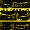 リー・モーガン / リー・モーガン Vol.3[+1] [UHQCD] [限定] [アルバム] [2019/01/16発売]