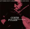 カーティス・フラー / カーティス・フラー Vol.3 [UHQCD] [限定] [アルバム] [2019/01/16発売]