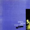 ホレス・パーラン / ムーヴィン・アンド・グルーヴィン [UHQCD] [限定] [アルバム] [2019/01/16発売]