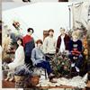AAA - 笑顔のループ [CD+DVD]