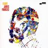 パット・メセニー公演に帯同するジェイムズ・フランシーズ、デビュー・アルバムをリリース