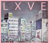 Jinmenusagi / LXVE 業放草(DELUXE EDITION) [デジパック仕様] [CD] [アルバム] [2018/12/19発売]