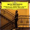 ショスタコーヴィチ:交響曲第6番・第7番「レニングラード」 他 ネルソンス / BSO [2CD] [SHM-CD]