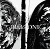 ジラフポット / LONE / Black's ONE