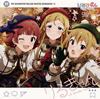 「アイドルマスター ミリオンライブ!」THE IDOLM@STER MILLION THE@TER GENERATION 13 / りるきゃん〜3 little candy〜