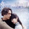 「雪の華」Original Soundtrack - 葉加瀬太郎 [CD]