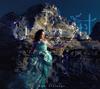 ひかり射す足利真貴(S) 赤松林太郎(P) [CD]