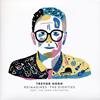 Trevor Horn / Trevor Horn Reimagines-The Eighties Featuring the Sarm Orchestra [紙ジャケット仕様] [2CD]