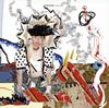 LISACHRIS / Akasaka [CD] [アルバム] [2019/02/13発売]