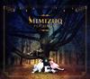 MIMIZUQ - ナミダQUARTET [CD] [限定]