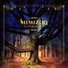 MIMIZUQ - ナミダQUARTET [CD]