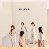 Little Glee Monster / FLAVA [2CD]