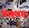 HYDE feat.YOSHIKI / ZIPANG